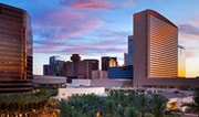 Discover Downtown Phoenix