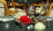 Easter Weekend Deal, Rome, Italy