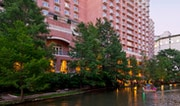 San Antonio River Cruise Package