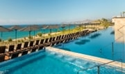 JW Marriott Experiences - Luxury All Inclusive Vacation