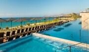 Experiencias JW Marriott - Vacaciones Todo Incluido de Lujo