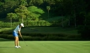 Golf in Paradise Package