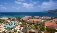 Experience All Inclusive Package in St. Kitts