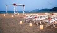 Big Day Big Week Wedding Package in St. Kitts