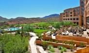 Margarita Package at JW Marriott Starr Pass Resort and Spa