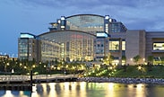 Chesapeake Crab & Beer Festival Package at Gaylord National
