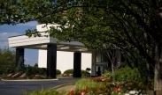 Experience the Silver Line at Tysons Corner Marriott