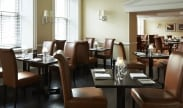 Marriott Experiences: Dining in County Durham