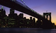 AAA Members - Save up to 20% in NYC this Summer!