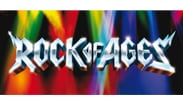 Rock of Ages Package