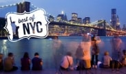 Best of NYC - Breakfast, Attraction Passes, Internet
