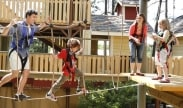 Stone Mountain Park Getaway, ATL. GA - save up to 50%