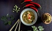 Eat Thai - Dream Swiss