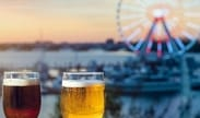 National Harbor VIP Das Best OktoberFest Package