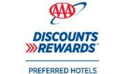 AAA/CAA details