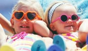 beach kidssunglasses
