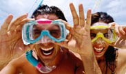 Pura Vida Divers- Beginners Dive Package at Singer Island
