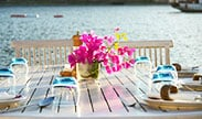 Stay for Breakfast at the Harbor Beach Marriott Resort & Spa
