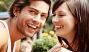 Romantic Escape to Leon with AC Hotels