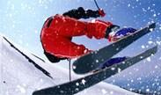 Ski Package at the Residence Inn Boulder