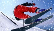Downtown Burlington Lodging and Ski Package Starting at $309!