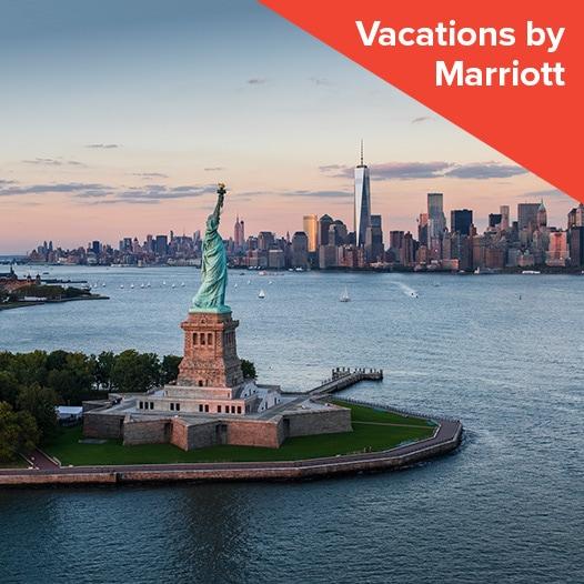 Marriott Hotel Deals Travel Deals Vacation Deals