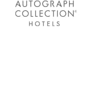 Autograph Collection Hotels partecipa al programma bonus Marriott Rewards