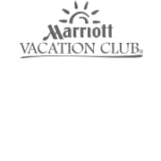 Marriott Vacation Club ist Partner im Marriott Rewards-Bonusprogramm