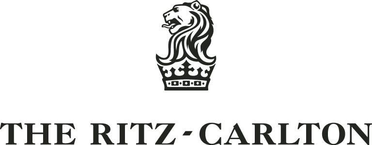 Logo The Ritz-Carlton