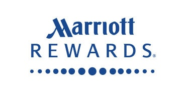 Sign up for Marriott Rewards