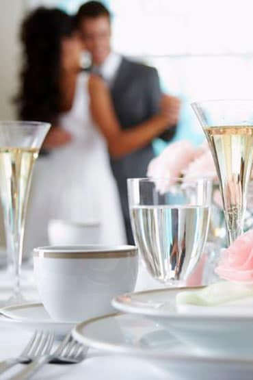 Our wedding venues are meant to help you celebrate a joyous occasion.