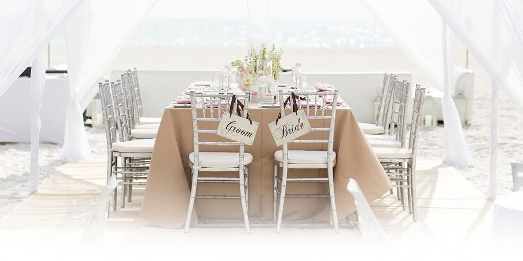 Bring your big wedding ideas to a marriott venue and let our explore the endless ideas and venues for your wedding junglespirit Images