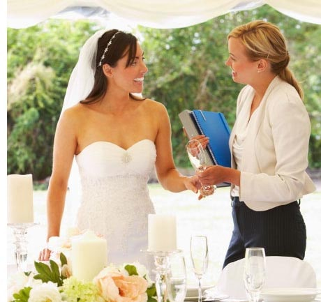wedding ideas wedding planning expert wedding planners let our professional planners 28346