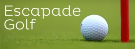 Escapade Golf