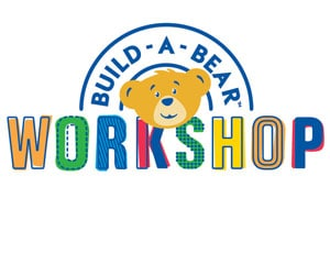 Build A Bear Workshop at Gaylord Palms