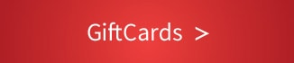 Click to purchase GiftCards