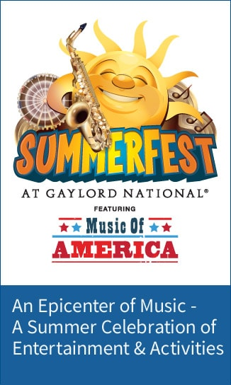 Link to SummerFest Events page