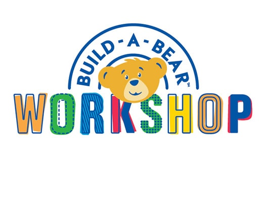 Build-A-Bear Workshop at Gaylord Opryland's A Country Christmas