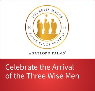 Three Kings Festival logo - link for details