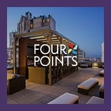 Four Points | Opens new window
