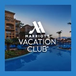 Marriott Vacation Club | Opens new window