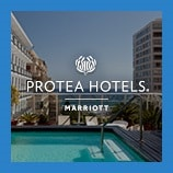 Protea Hotels Marriott  | Opens new window