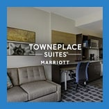TownePlace Suites 酒店