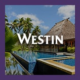 Westin | Opens new window