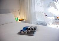 Renaissance Barcelona Fira Hotel - Premium Room
