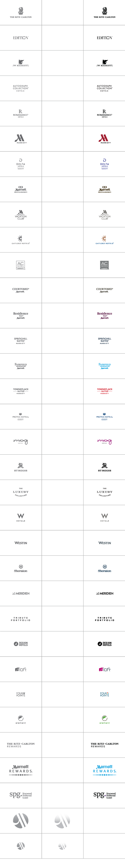Courtyard Indianapolis Downtown
