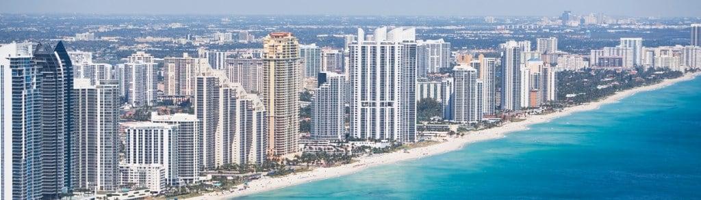 Fort Lauderdale Fl Airport Car Rental
