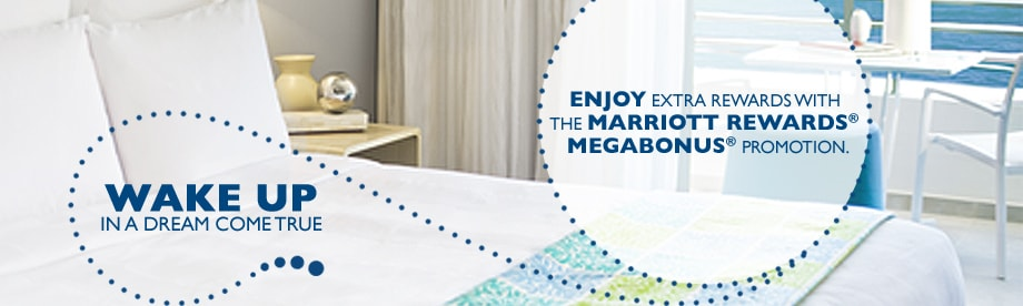 http://cache.marriott.com/Images/PromoTracker/PromotionImagery/MegaBonus/Spring%2011/MegaBonus_us_920x276.jpg
