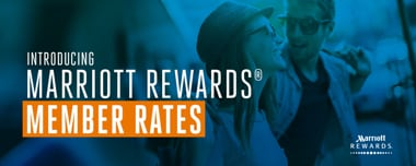 Our lowest rates. All the time.