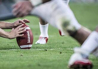 NFL moments